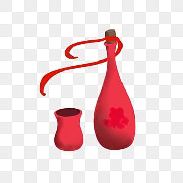 red bottle cap png vectors psd and clipart for free download rh pngtree com bottle cap clipart red bottle cap clip art