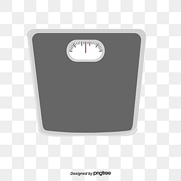 Weight Scale PNG Images | Vector and PSD Files | Free