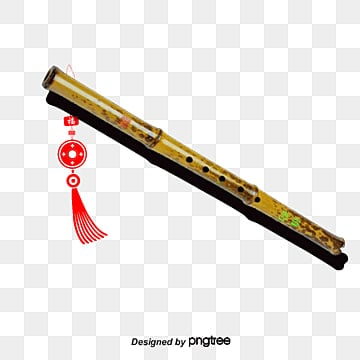 Flute PNG Images | Vector and PSD Files | Free Download on Pngtree