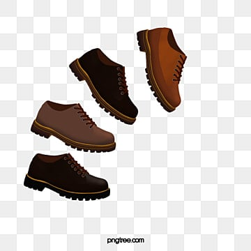 Men039s Shoes Png Vectors Psd And Clipart For Free Download