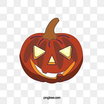 pumpkin lantern, Creative, Halloween, Pumpkin Lantern PNG and Vector