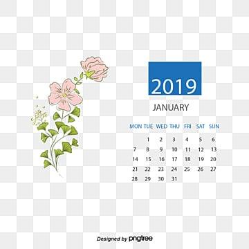 calendar, 2017, April, Purple PNG and PSD