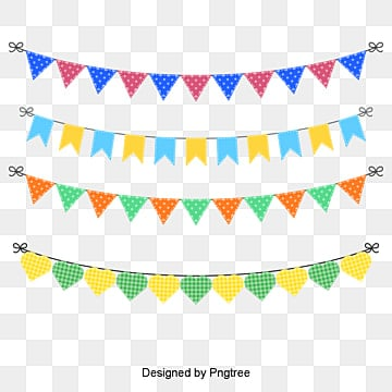 Vector Color flag pull, Pull Color Flag, Pull Flag, Cartoon Pull Flag PNG and Vector