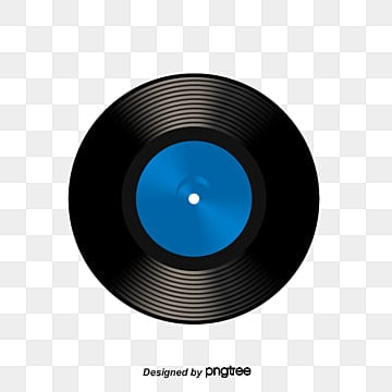 Vinyl Png Images Vector And Psd Files Free Download On