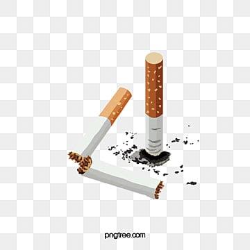 197 smoking free clipart   Public domain vectors