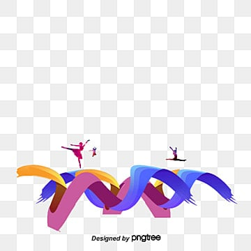 Ipl Png Images Vector And Psd Files Free Download On Pngtree
