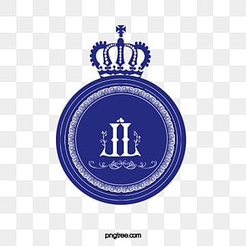 El logotipo europeo de estilo de la boda, Estilo Europeo Boda Logo Free Downloads, Logo, PSD PNG y PSD