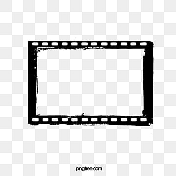 Film Border Png Images Vectors And Psd Files Free Download On
