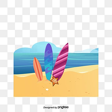 Surfboard Png Images Vectors And Psd Files Free Download On Pngtree