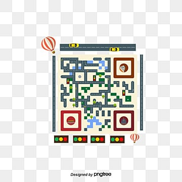 super mario dimensional code, Game Dimensional Code, Super Mary, Qr Code PNG and Vector