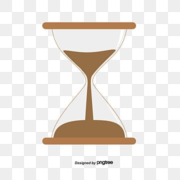 hourglass png vectors psd and clipart for free download