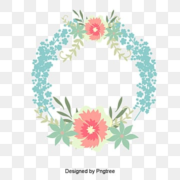 Rosette ring, Vector, Flowers, Ring PNG and Vector