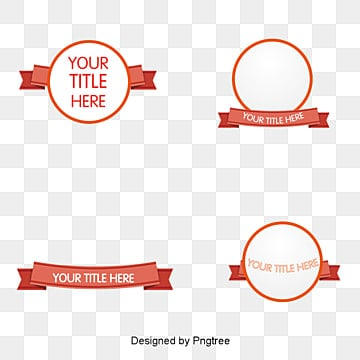 Ribbons PSD, 7,976 Photoshop Graphic Resources for Free Download