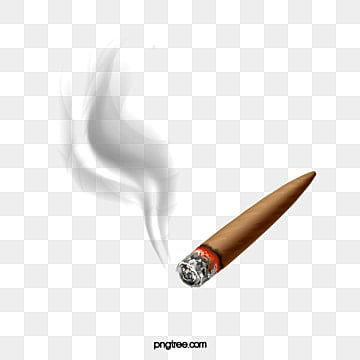cigar smoke png images vectors and psd files free download on