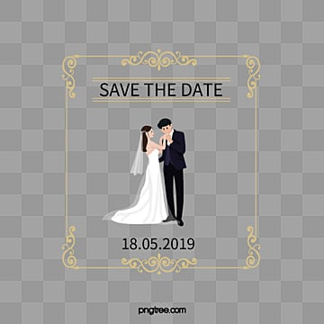 Wedding Vector 25103 Graphic Resources For Free Download