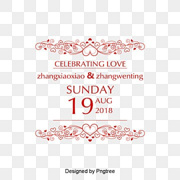 Wedding Pictures logo, Wedding Pictures Logo Template Download, Wedding Logo Photos Download, Wedding Logo Creative Download PNG and PSD