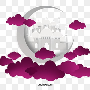 vector paper carving castle, Paper Vector, Castle Vector, Vector PNG and Vector