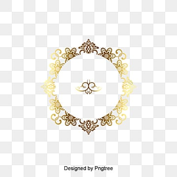 Wedding logo, Wedding Logo Template Download, Wedding Logo Picture Download, Wedding Logo PNG and PSD