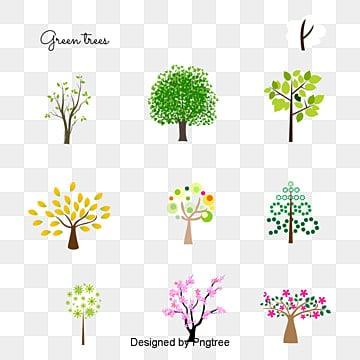 L'image de modèle de cercle de téléchargement de l'arbre, L'amour De L'arbre à La Main, L'étiquette De L'arbre, Cercle De Téléchargement D'images De L'arbre.PNG et vecteur