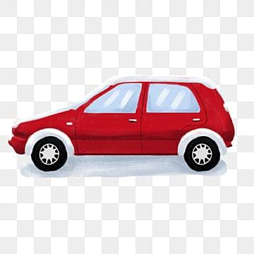 Mercedes Benz Logo Png Images Vectors And Psd Files Free