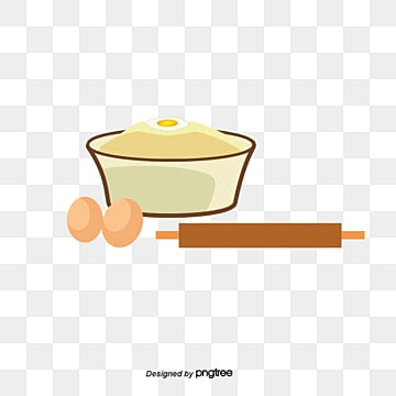 flour clipart png images vector and psd files free download on pngtree flour clipart png images vector and