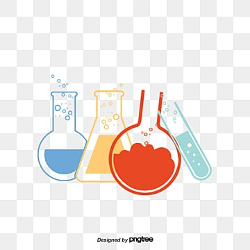 chemistry png  vectors  psd  and clipart for free download brain logo vector free brainstorming free vector
