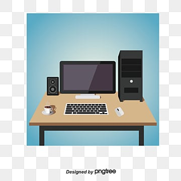 School Black And White 540*595 transprent Png Free Download - Angle, Area,  Office Chair. - CleanPNG / KissPNG