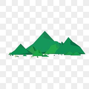 зелёные горы озера, горный клипарт, луг, зеленый PNG фото и картинки