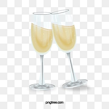 Champagne Glass Free Png Images And Psd Downloads