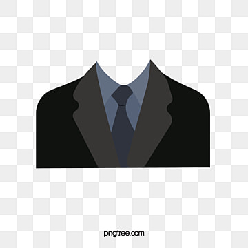 formal attire template formal wear png vectors psd and clipart for free