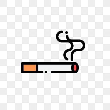 Clipart Cigarette Gratuit   Free Images at Clker.com - vector clip art  online, royalty free & public domain