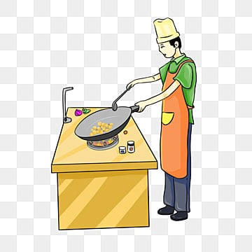 Cooking Recipes Recipe Food PNG Image