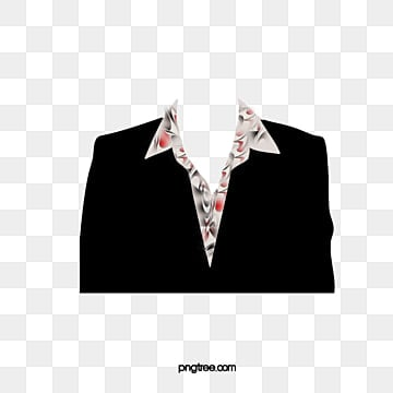 Formal wear png vectors psd and clipart for free download pngtree ms dress photo template photo inch photo passport png image and clipart cheaphphosting Image collections