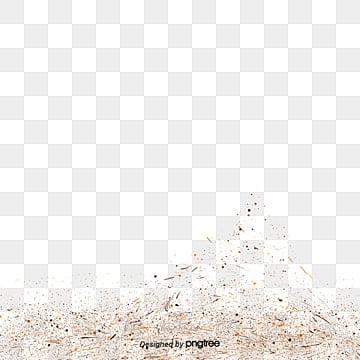 Gold Dust Png, Vectors, PSD, and Clipart for Free Download ...