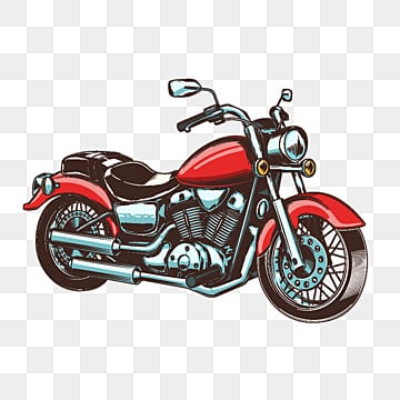 Racer Motorcycle Png Vectors Psd And Clipart For Free Download