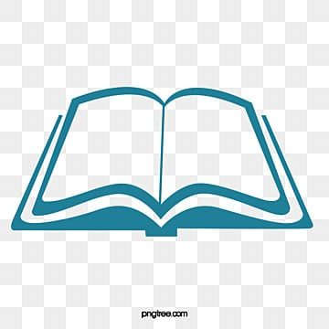 book icon, Book, Icon, Book Vector PNG and PSD