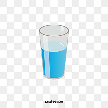 Cup Of Water Png Images Vectors And Psd Files Free Download On