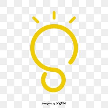 Логотип творческих колба, ладонь, 企业 логотип, Логотип компанииИзображение PNG