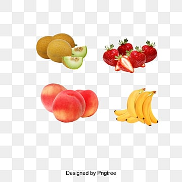 a large collection of fruits and vegetables illustration image