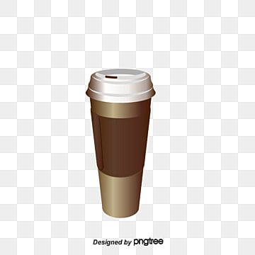 coffee menu png images vectors and psd files free download on