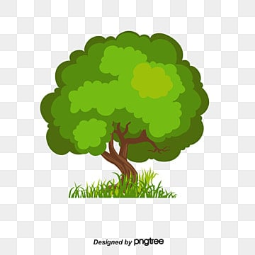 tree vector 27000 tree graphic resources for free download https pngtree com freepng vector hand painted lush tree 559063 html