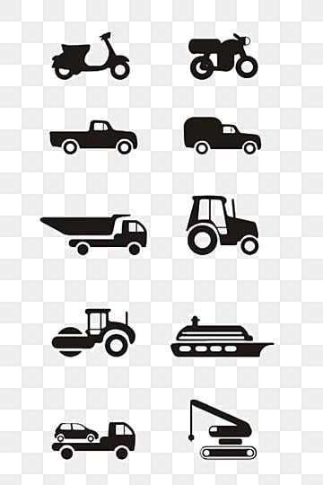 Male Driving Stock Illustrations – 4,495 Male Driving Stock Illustrations,  Vectors & Clipart - Dreamstime