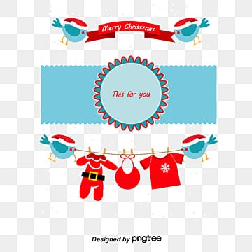 Christmas Baby, Christmas, Banner, Baby Clothes PNG and Vector