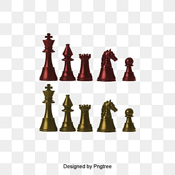 photo regarding Printable Chess Pieces known as Chess Components Png, Vector, PSD, and Clipart With Clear