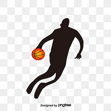 sport vector vector png vectors psd and clipart for