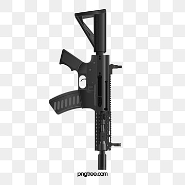 Gun Png Vectors Psd And Clipart With Transparent Background For - mechanical gun m4a1 rifle rifle clipart mechanical gun png image