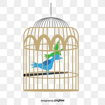 bird cage png vectors psd and clipart for free download pngtree