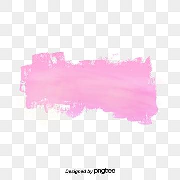 D Images Paint Splotch