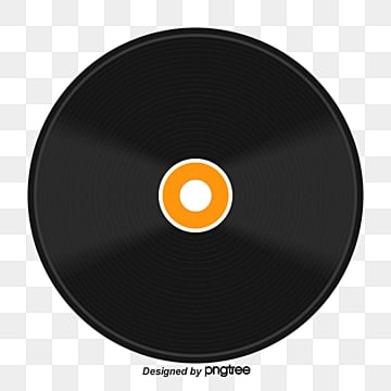 Vinyl Png Vector Psd And Clipart With Transparent