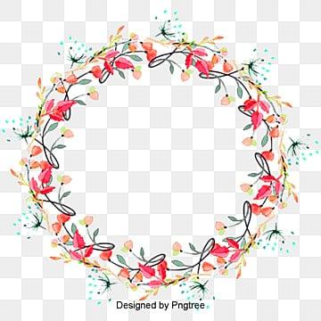 Decorative Elements Happy Bird